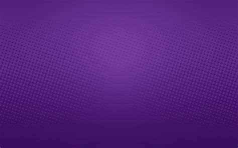 wallpaper violet 39 high definition purple wallpaper images for free download