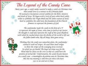 Pics photos printable christian legend the twelve days of christmas