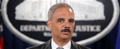 Eric Holder Criminal Justice Record War On Drugs Pictures Breaking News
