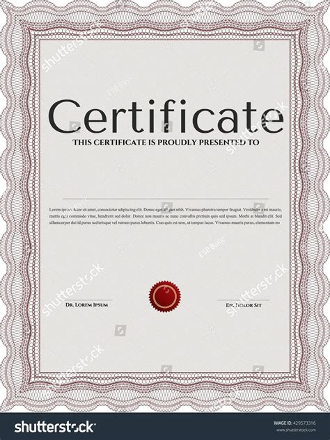 what does an aol stock certificate look like business insider