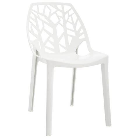 sedie da giardino plastica sedie da giardino in plastica homehome