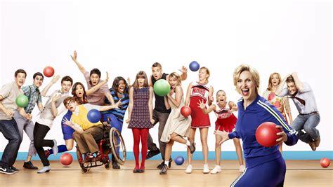 hot themes for s3 glee season 3 promo
