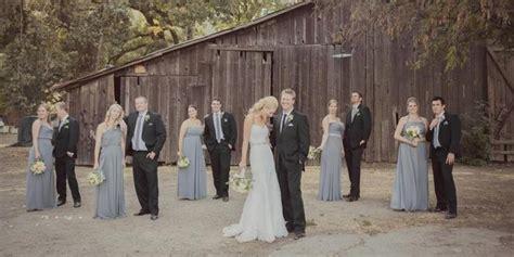 weddings in ukiah ca nelson family vineyards weddings get prices for wedding
