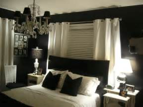 Bedroom Paint Color Ideas by Bedroom Black Paint Colors For Bedroom Ideas