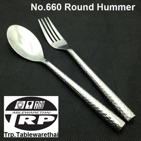 cutlery manufacturers cutlery factory manufacturer of stainless steel flatware
