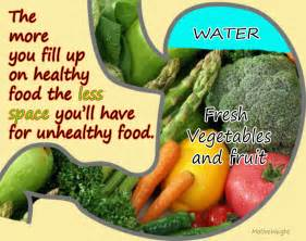 healthy foods nutrition quotes quotesgram