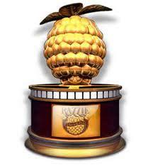 crepusculo mejor drama en los choice awards 2009 cullen s fan club mexico de verdad deber 237 an preocuparnos