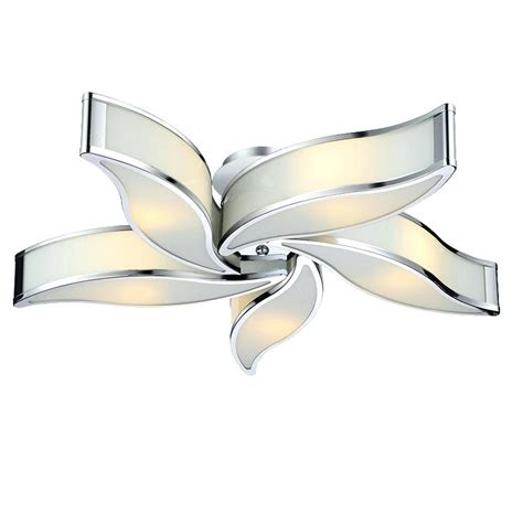 high end ceiling fans with lights blade and light cognac high end ceiling fans with lights