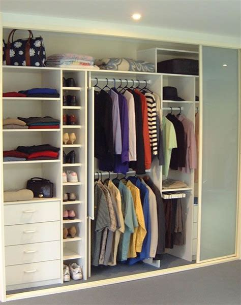 shoe storage in wardrobes shoe storage in wardrobes 28 images alta free standing