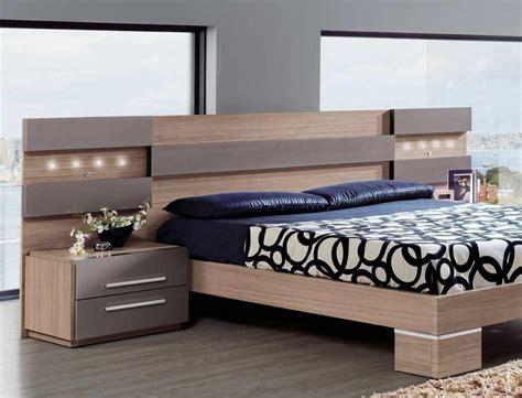 furniture bedroom sets modern furniture home decor