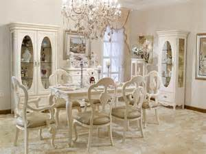 french country dining room tables your dream home