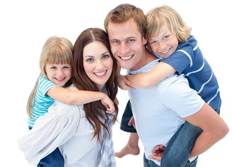 images of family brushing teeth tips for the whole family tucson az