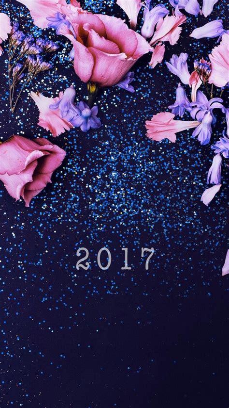 pintrest wide wallpaper fondos de pantalla 2017 fondos pinterest