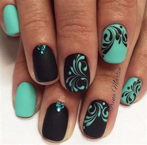 nail patterns and designs best 25 nail design ideas on nails design