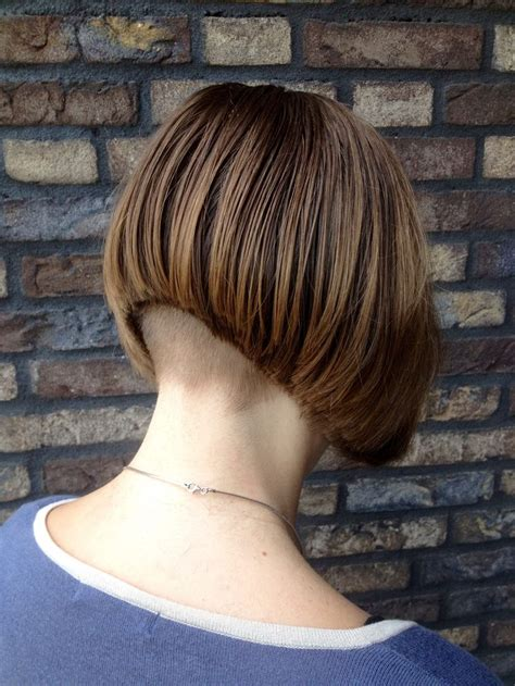 severvw angle bob 1330 best bobbed hairstyles images on pinterest short