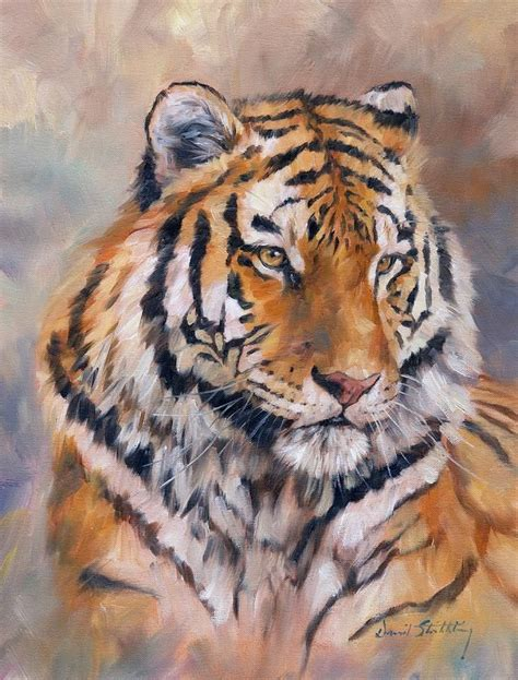 tiger paint best 25 tiger painting ideas on clemson tiger