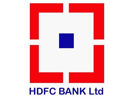indian bank the colour world indian bank logos