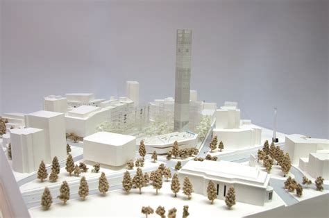 design competition beirut hala ward 233 and hw architecture win competition to design