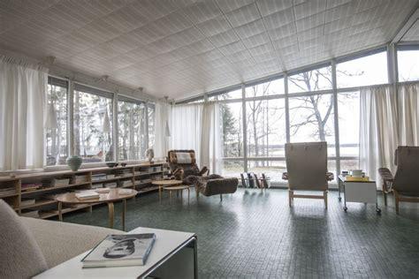 perfect scandinavian home design to serve your days with best 25 swedish design ideas on pinterest scandinavian