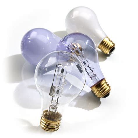 ge lighting customer service ge light bulbs 100 bulbs usa anzo usa light bulbs motion