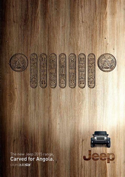 jeep ad 8 jeep ad 2015 creative ads and more