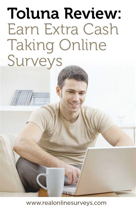 Online Survey For Money Reviews - 147 best images about surveys making money with on pinterest gift cards make