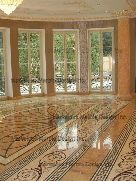 stone floor designs flooring tiles design marble floor custom marble floor designs