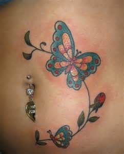 tattoo pictures of flower vines 30 eye catching vine tattoo ideas
