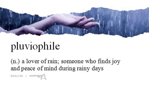 Landscape Poetry Definition Phobia Quotes