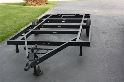a frame for sale a frame cer for sale