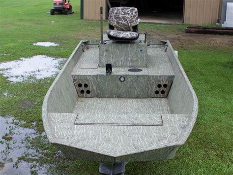 mud boat props in louisiana 2013 mud boat duck boat for sale in houma north carolina
