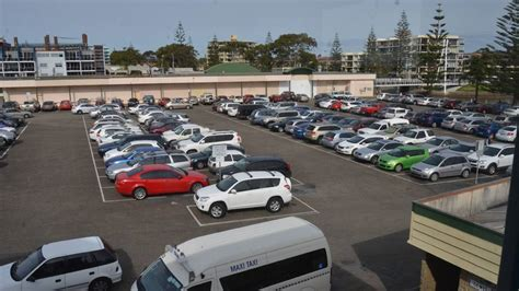 Car Port Macquarie by Woolworths Unveils Port Macquarie Cbd Plans Port Macquarie News