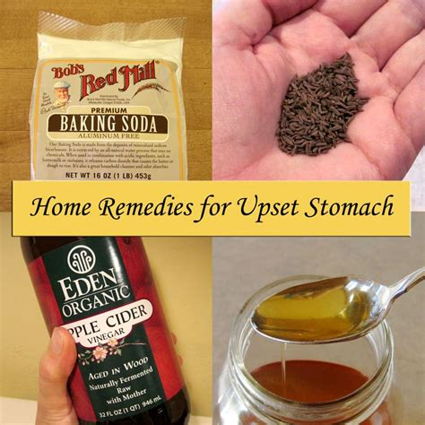 Home Remedies For Stomach Virus by Home Remedies For Stomach Virus
