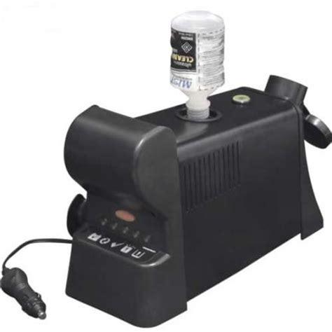 Auto Ohne Klimaanlage Kaufen by Klimaanlage F 252 R Zigarettenanz 252 Nder Klimaanlage Und Heizung