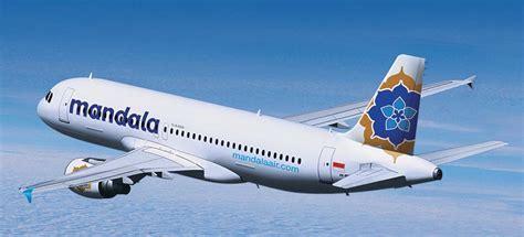 Tiket Pesawat Murah Rute Surabaya Bangkok