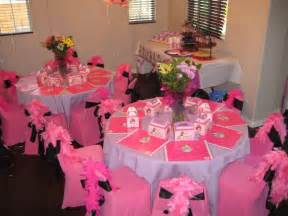 Table Decoration Ideas For Parties by Party Decorating Table Ideas Photograph Birthday Theme