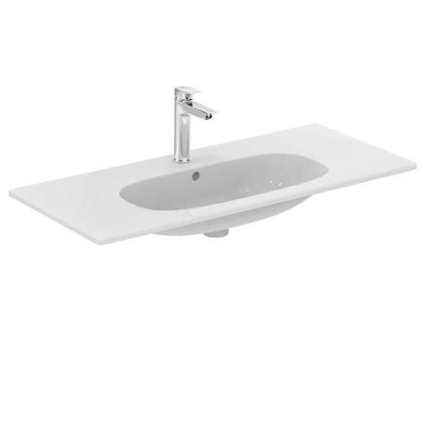 Bidet Sospeso Colibri 2 Scheda Tecnica by Ideal Standard Tesi Sink Top 100x45cm Cfo Bathrooms