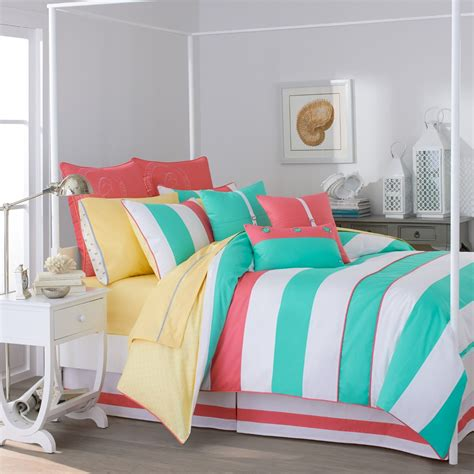 cute pattern comforters cute teen bed sets home design