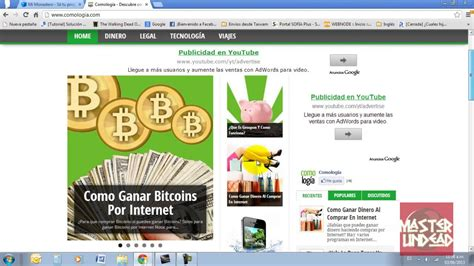 tutorial para obtener internet gratis tutorial para conseguir bitcoins gratis youtube