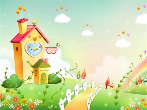 imagenes infantiles wallpapers fondo de imagenes para fotos infantiles buscar con