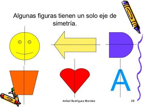 figuras geometricas congruentes actividad 6 el mundo de las matematicas