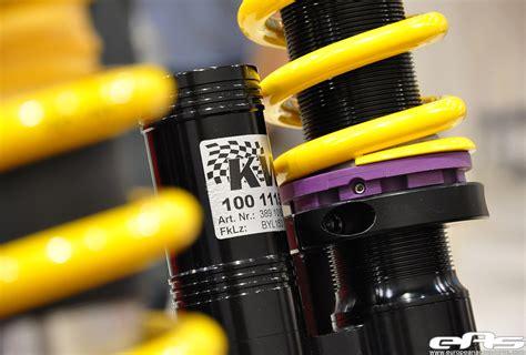 Kas Kopling Honda Jazz Gd3 jual coil racing gartner suzuki katana jimny caribian