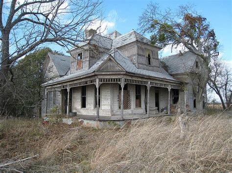 texas farmhouse homes best 25 texas farmhouse ideas on pinterest