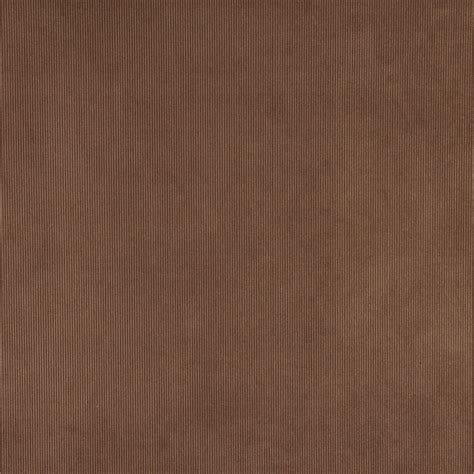 brown corduroy upholstery fabric brown thin solid corduroy striped upholstery velvet fabric