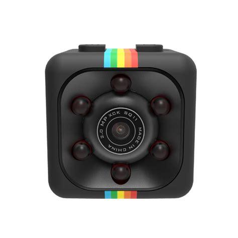 Mini Dv Sq11 Hd 1920x1080 original mini sq11 hd camcorder hd vision 1080p sports mini dv ebay