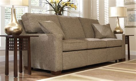 Stickley Dining Room by 400 Incliner Power Sofa Selectionals Collection By