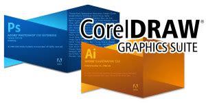 desain grafis profesional jasa desain grafis terbaik profesional perusahaan