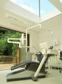 lotus clinic lotus clinic dentist in golders green nw11 7pe 192