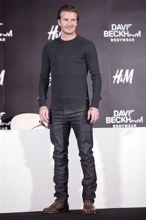 Beckham Makes Oxfam Fashionable by The 25 Best David Beckham Boots Ideas On