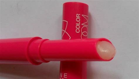 Maybelline Lip Smooth Color Bloom maybelline lip smooth color bloom pink blossom review